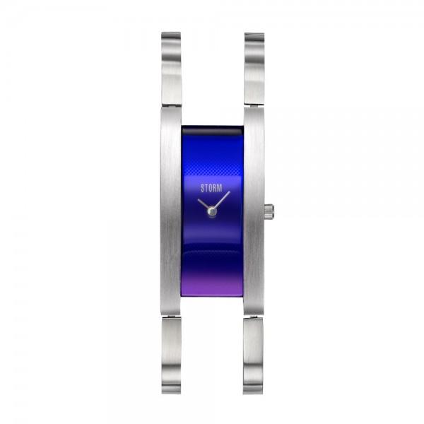 ZATYA LAZER BLUE 47451/LB