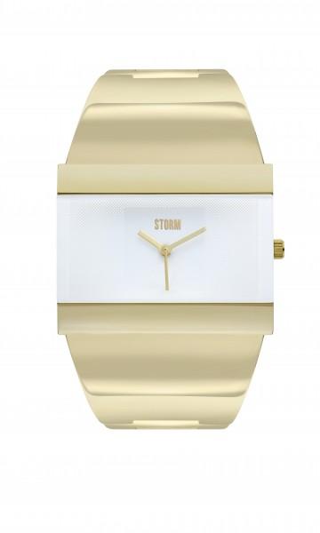STARLETTI GOLD 47313/GD
