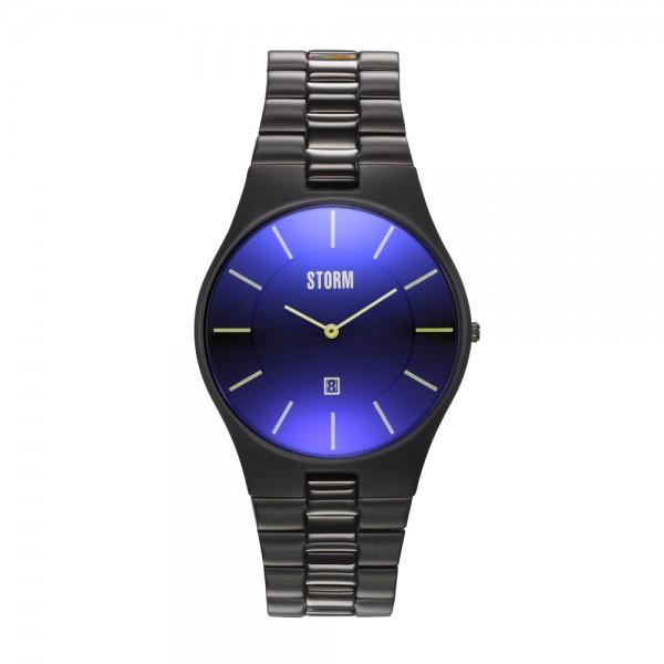SLIM-X XL SLATE BLUE 47159/SL/B