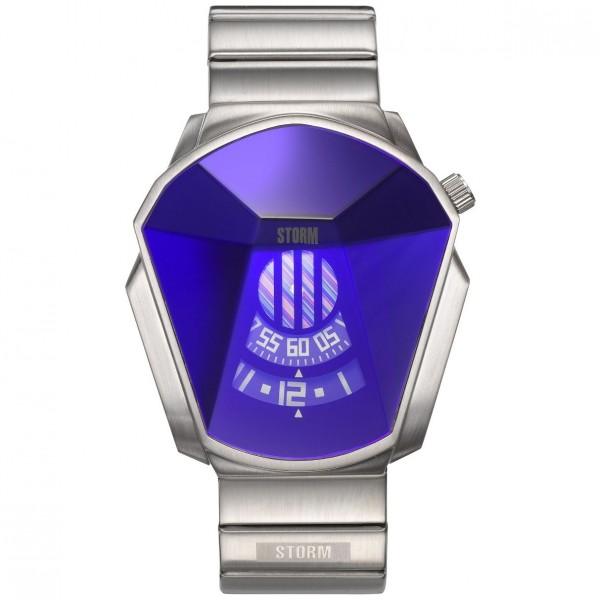 DARTH LAZER BLUE 47001/B
