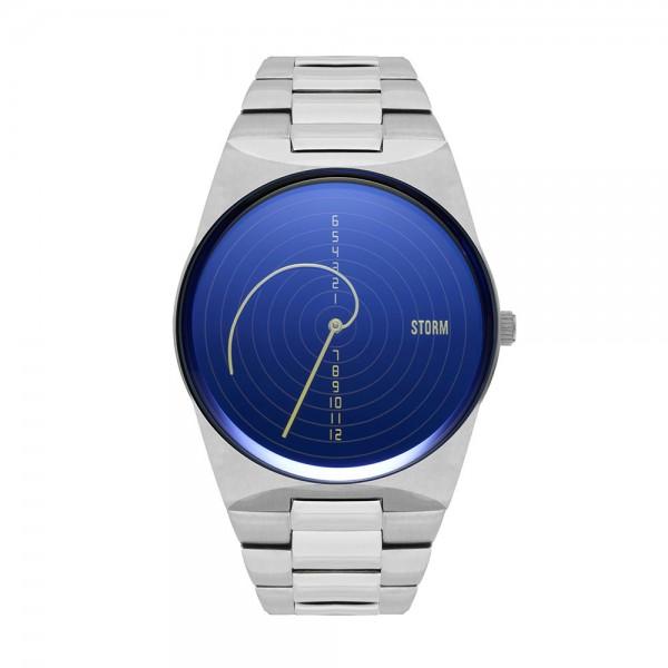 FIBON-X LAZER BLUE 47444/LB