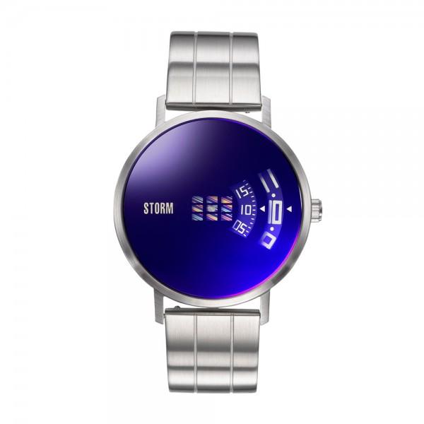 REMI V2 LAZER BLUE 47458/LB