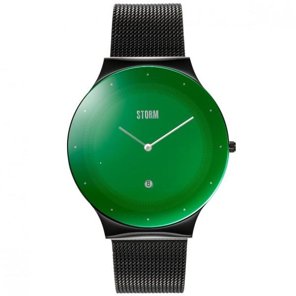 TERELO SLATE GREEN 47391/SL/GN
