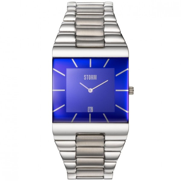 OMARI XL LAZER BLUE 47195/B