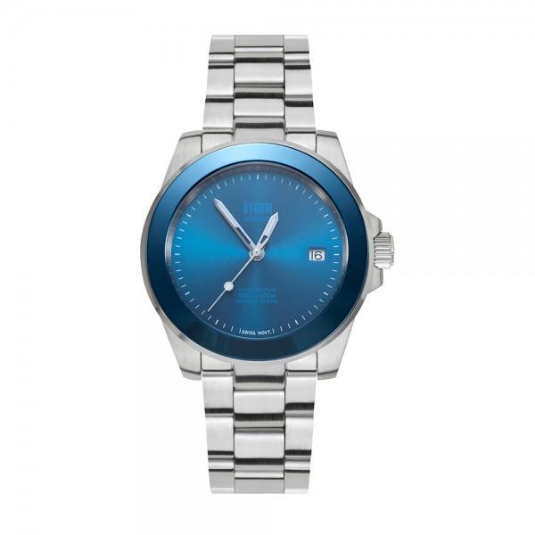 AQUAVON BLUE 47440/B