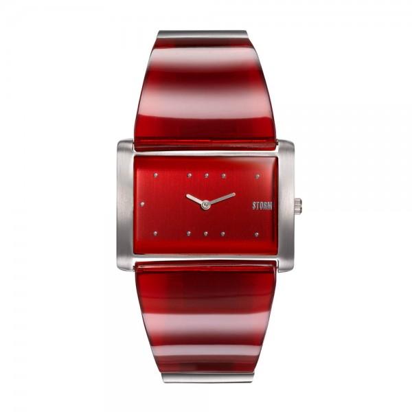 TREXA RED 47473/R