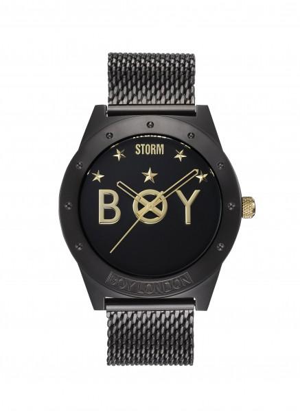 BOY STAR SLATE 47484/SL