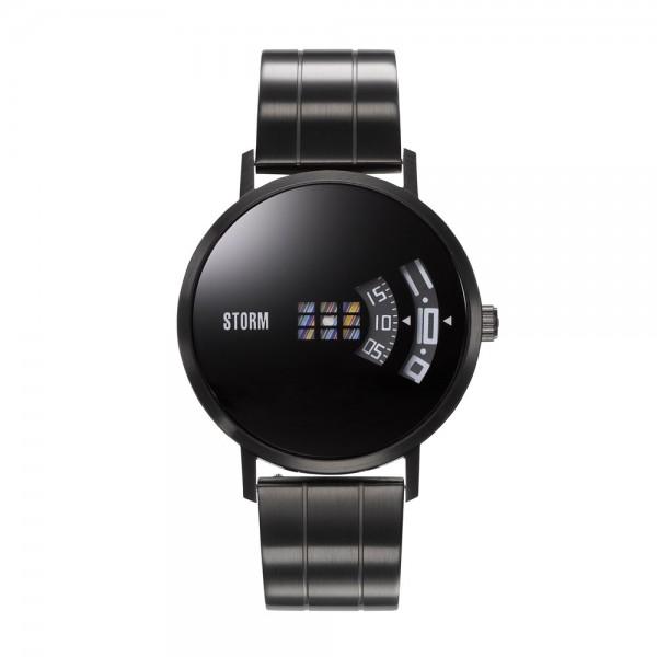 REMI V2 SLATE 47459/SL