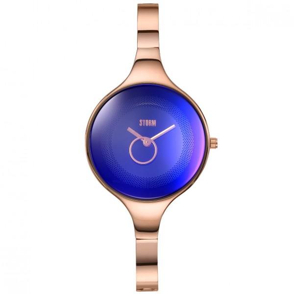 OLA RG-BLUE 47272/B