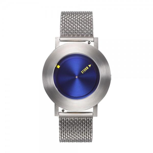 REVON BLUE 47454/B