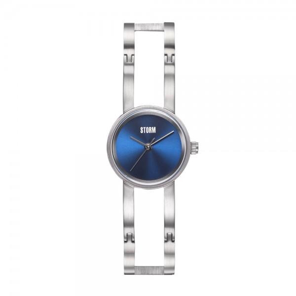 OMIE BLUE 47469/B