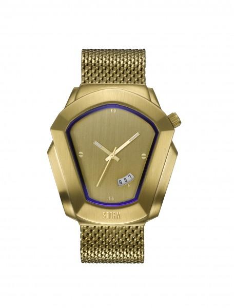 CYREX GOLD 47488/GD