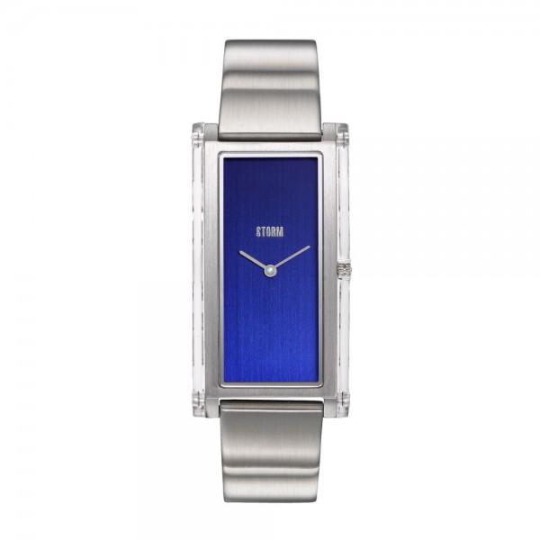PLEXIA BLUE 47450/B