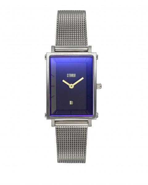 ISSIMO LAZER BLUE 47489/B