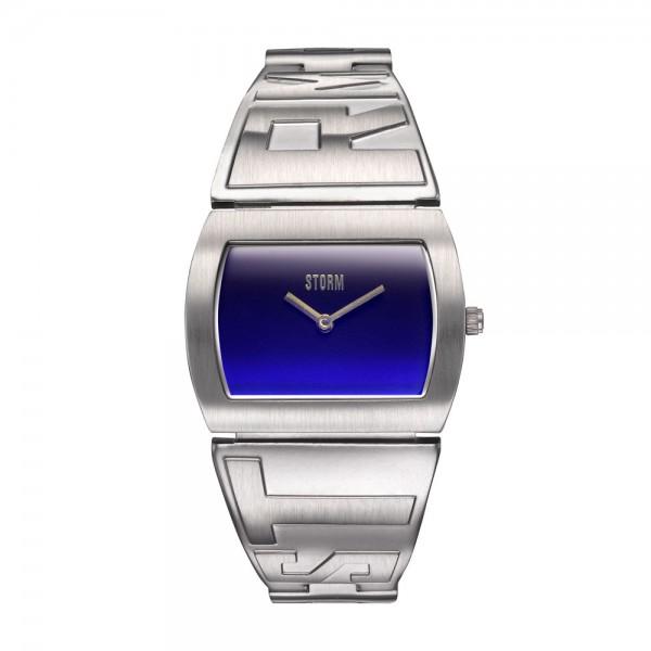 XIS LAZER BLUE 47472/B